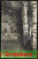 VALKENBURG De Driedrup In De Gemeentegrot 1933 - Valkenburg