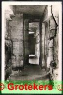 MAASTRICHT St. Pieter Oude Romeinse Galerij Anno 1340 Ca 1952 - Maastricht