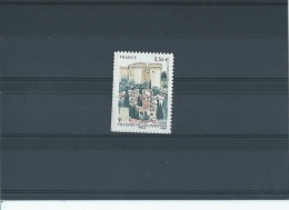 FRANCE 2010 - YT N° 416 NEUF SANS CHARNIERE ** (MNH) GOMME D'ORIGINE LUXE - France