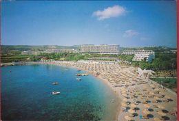 Rhodos Rodos Paradise Hotel Greece Grèce Griekenland - Grèce