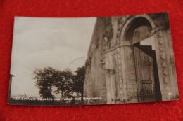 Siena Porta Camollia Con Veduta Dell' Osservanza 1914 Ed. Landi Rppc - Siena