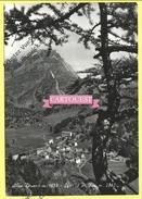 CPSM ALPE DEVERO Nel 1952 - Verbania