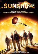 SUNSHINE  °°°° 2057 LE SOLEIL S ETEINT - Sci-Fi, Fantasy