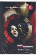 Collector Nancy 2013 L' Effet Renaissance  Neuf Sous Blister - France