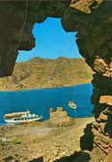 Israël - The Coral Island - Gulf Of Eilat - Palphot Herzlia - 8427 - 2646 - Israele