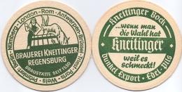 #D174-228 Viltje Kneitinger Regensburg - Sous-bocks