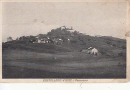 Castellero D'Asti - Autres