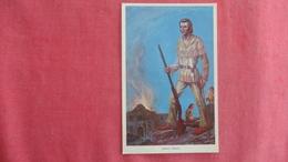 James Bowie  Alamo Ref 2726 - Historical Famous People