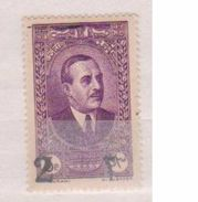 GRAND LIBAN        N°  YVERT  :   157      NEUF AVEC  CHARNIERES      ( Ch 1802  ) - Ungebraucht