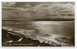 LILLIPUT : SUNSET, EVENING HILL - Bournemouth (desde 1972)