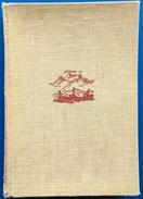 1938 HANS LUKAS DER KRIEG AN KÄRNTNES GRENZE / CARNIA / CANAL DEL FERRO / TARVISIO / MALBORGHETTO / SAISERA - 5. Guerre Mondiali
