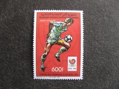 Comores: TB PA N° 246, Neuf XX. - Comores (1975-...)
