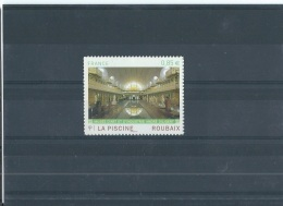 FRANCE 2010 - YT N° 467 NEUF SANS CHARNIERE ** (MNH) GOMME D'ORIGINE LUXE - France