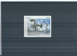 FRANCE 2010 - YT N° 471 NEUF SANS CHARNIERE ** (MNH) GOMME D'ORIGINE LUXE - France