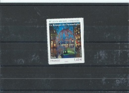 FRANCE 2011 - YT N° 525 NEUF SANS CHARNIERE ** (MNH) GOMME D'ORIGINE LUXE - France