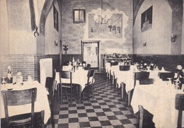 RISTORANTE SPACCA, LOCALE TIPICO. VITERBO, ITALY/L'ITALIE. CIRCA 1920's TBE - BLEUP - Hotel's & Restaurants