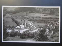 AK SPITTAL Am Pyhrn Ca. 1930 // D*28383 - Spital Am Phyrn