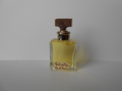 (B15) KLEIN Calvin  Eternity - Miniature De Parfum - Miniatures Modernes (à Partir De 1961)