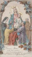 Images Religieuses - Chine - China - Religion Missions - Association Sainte-Enfance - 1921 - Images Religieuses