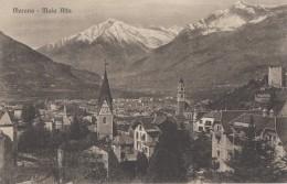 Italie - Merano - Maia Alta - Bolzano (Bozen)