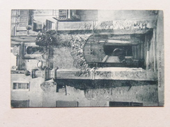 Imperia 59 Boridighera 1940 Porta Del Capa Editore Brunner 513-65 1933 - Imperia