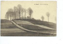 Pamel Zicht Op Ledeberg - Roosdaal