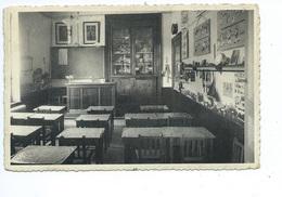 Cortil Noirmont Colonie Classe Des Tout Petits - Chastre