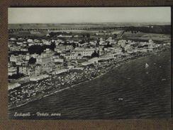 LADISPOLI-  1959  - VEDUTA AEREA    -     -   BELLA - Italie