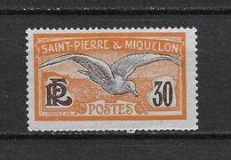 LOTE 1457  ///  (C005)  SAINT PIERRE ET MIQUELON  // - St.Pedro Y Miquelon