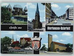 50973876 - Osterfeld - Oberhausen