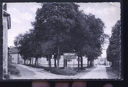 AMBONNAY         EB - France