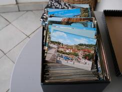 1000 Postcards EX Yugoslavija - Cartes Postales