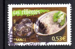 N° 3773 - 2005 - - Used Stamps