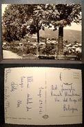 (FG.Q21) ENEGO - PASSEGGIATA ALLA MADONNINA (VICENZA) - Vicenza