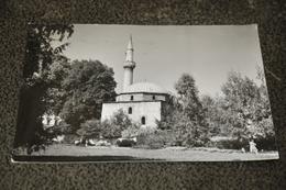 18- Sarajevo, Alipasina Dzamija, La Mosque D'Alipacha - 1961 - Islam