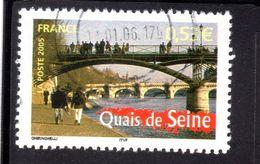 N° 3818 - 2005 - - Francia