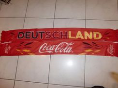 Original Germany Coca-Cola European Football Championship 2016 - Coca-Cola
