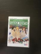 Diabolo Menthe - Cómedia