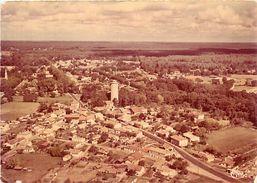 PIE 17-FL-8699 : AUDENGE. VUE AERIENNE. - Other Municipalities