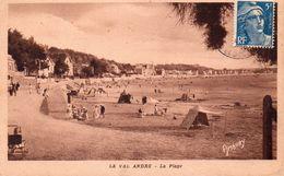 LE VAL ANDRE - La Plage - Francia