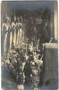 Carte Postale Ancienne De SAIGON - China