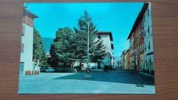 Caldonazzo - Centro - Trento