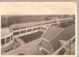 Bonheyden Sanatorium Imelda Der Zusters Norbertienen Van Duffel Zicht Op Dagzaal En Lighalle (e901) - Bonheiden