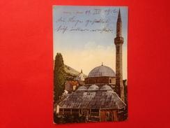Mostar 1212 - Bosnien-Herzegowina