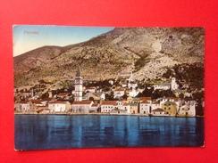 Perasto 1214 - Montenegro