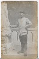 3 CPA  Guerre 1914 1918 - Oorlog 1914-18