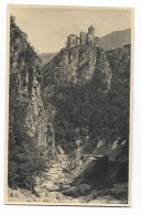 BOLZANO CASTELLO CARNEDO - KARNEID - FOTO J.GUGLER - NV FP - Bolzano (Bozen)