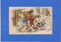 BOURET Germaine, Mignonette - Bouret, Germaine