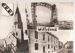 Willebroek Groeten (e987) - Willebroek