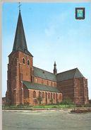 Wuustwezel St Pieter En Pauwel Kerk (e989) - Wuustwezel